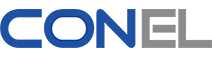 CONEL (e-shop)